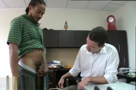 Kyle-big gay penis movietures photos of abnormally men mallu boobs pressed with boy