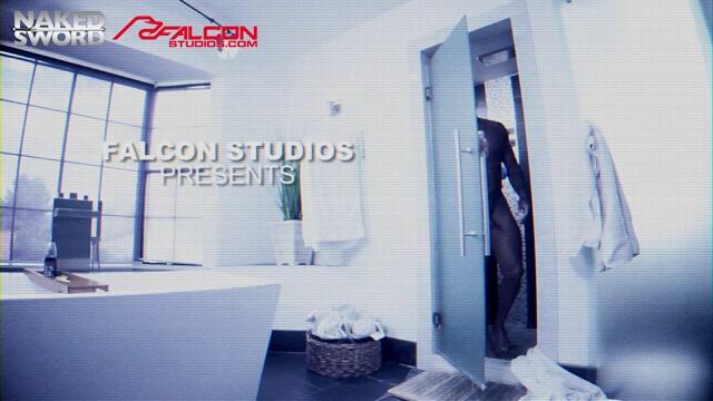 Private Show - Falcon Studios free amateur porn home video