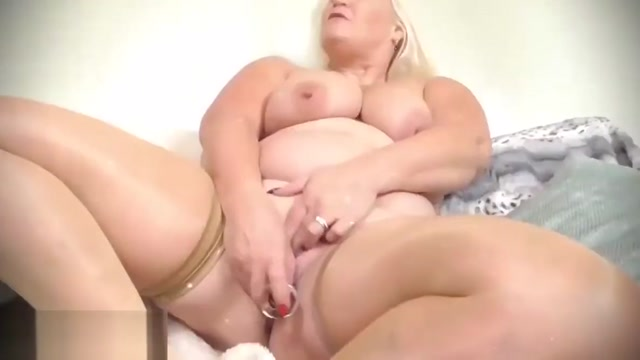 EuropeMaturE Great Busty Grandmas Compilation Louann comic strip