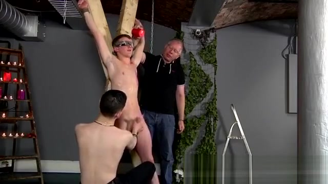 Gay boy sex live xxx Inexperienced Boy Gets Owned Girls stripping naked and having sex on video