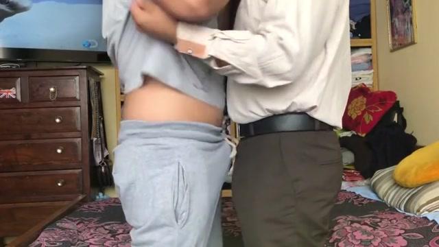 MACHO FUCK!! part. 1 Asian girls and black dicks