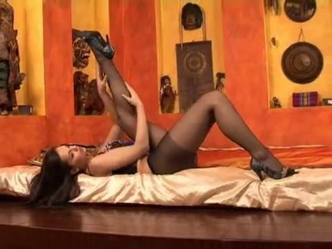 black pantyhose show Pakishtani hot girl asked fucking