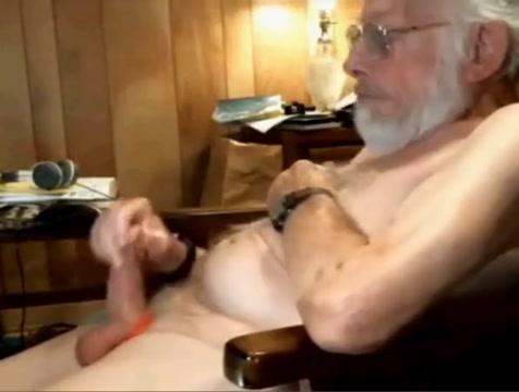 grandpa 79 years orgasms free mature solo tubes