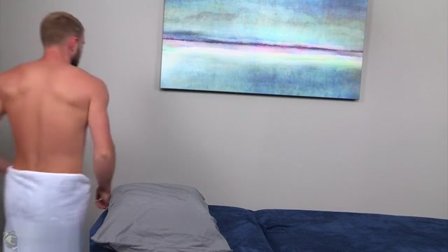 Excellent porn video homo Handjob newest watch show Curvy sexy natural tits fucking