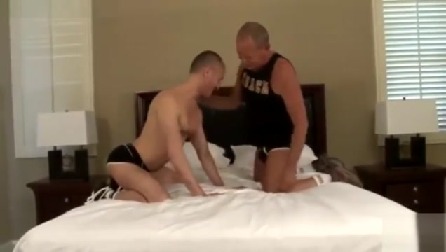 Doing My Coach i want to suck a mans cock