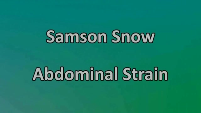 Samson Snow Physical and Blowjob Violet erotica pussy
