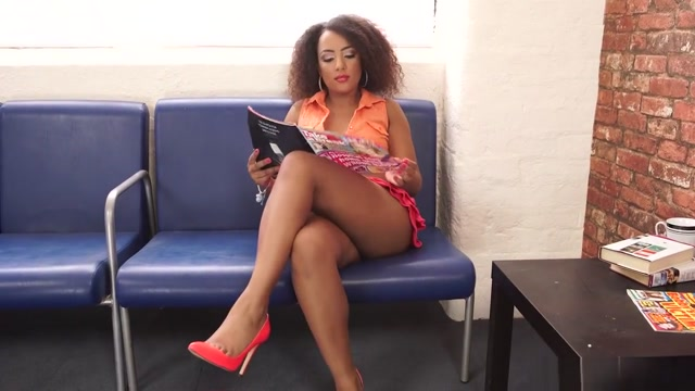 Kayla-louise-pussy-therapy Parent Directory Orgy