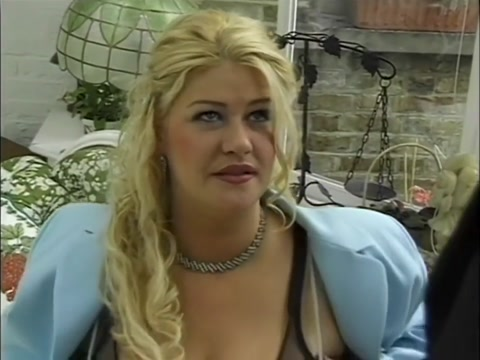 Early Gaynor Huge Tits British Heroin Anusha