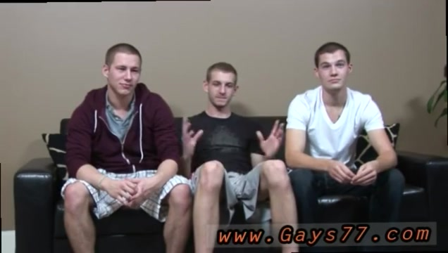 Stocky man fucking boy gay porn tube Aaron Adult hookers in Balti