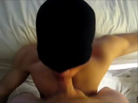 Asian cocksucker takes on hung ginger daddy crotchonfire for a throatfuck Pornhub big titties and fat cocks