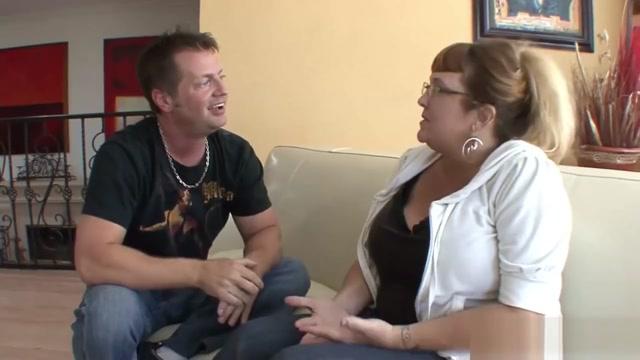 Marriage counselor Kristie Love helps Brooke Van Buuren cerita sex anak smu
