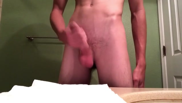 Jerking Off - Should I Go Into Porn?? Sexy female link