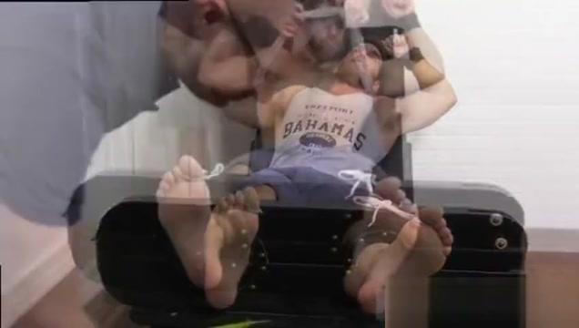 Jasons free emo feet fetish gay porn videos and foot cock sex homemade bi threesome porn