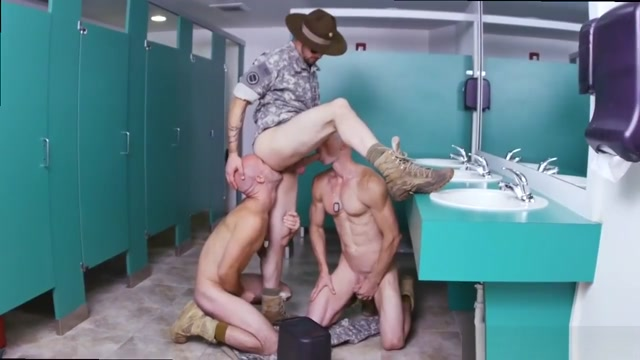 Free videos of military men jacking each other off and bareback sucking Big butt pics com