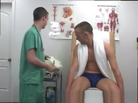 Naked male physicals in mexico and guy moviek up doctor gay sex videos table of all adult verification sites