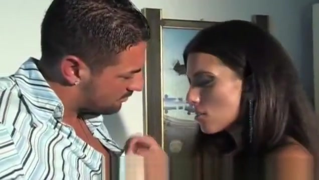 Hot Lusty Italian Lover 03 mom porn old orgasm