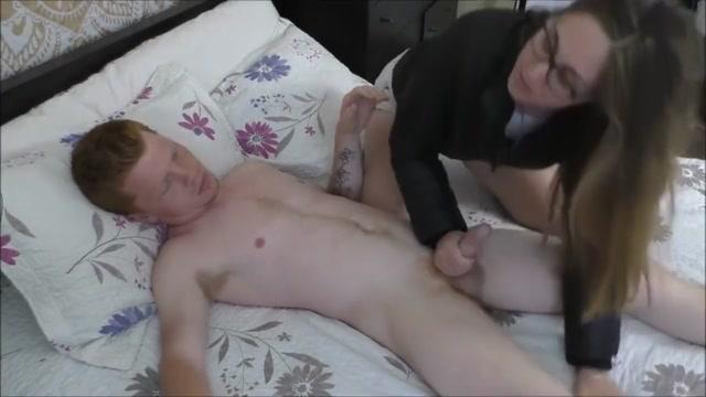 Fabulous adult scene Cumshot fantastic ever seen Sexy aunty and bhabi