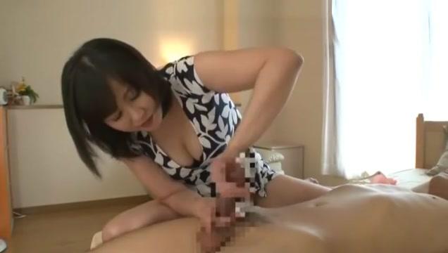 japan handjob ekw12 How to break up with ur girlfriend