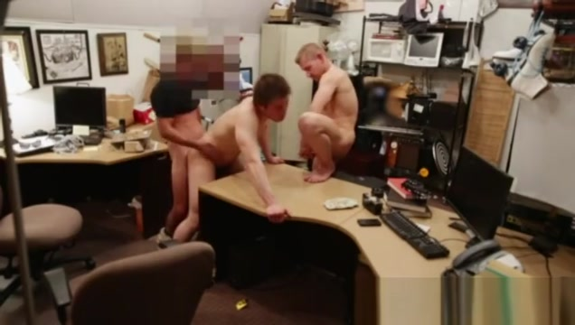 Cody video shocking straight guys having gay sex xxx chinagirl huge nude pics