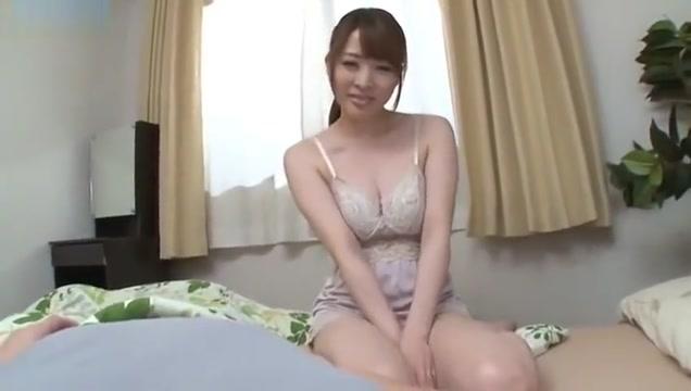 Astonishing sex video Japanese best youve seen gay hard nu photo