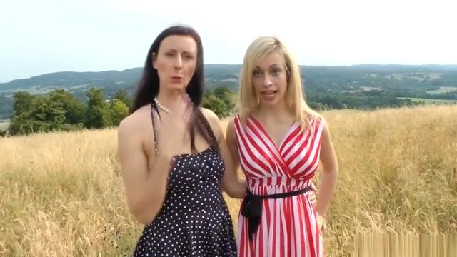 Les brit milf straponfucked by bigboobs nurse youtube porntube japan lesbians