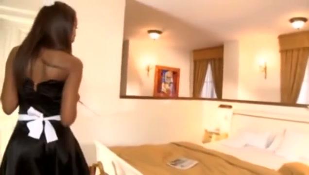 Katia De Lys Free phone sex cam in Innsbruck