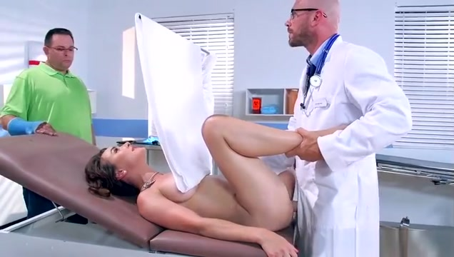 Wife cheats on husband for doctor Asian nancy ho hot