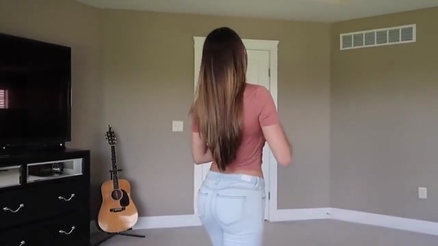 my girlfriend tries underwear 02 sex videos free full length