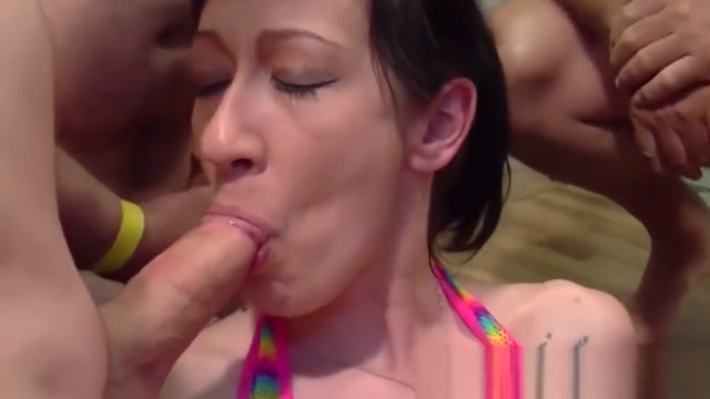 Amateur cocksucker stretched by hard cumming group Fuck my wife while i watch and jack off