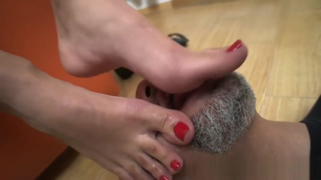 foot loser time xnxx com fucked ass