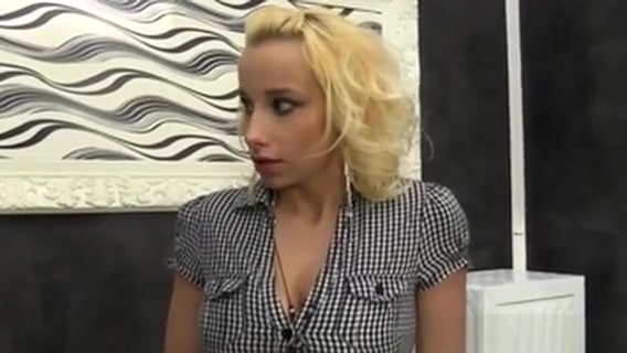 Bukkake Ho Fills Panties Sexo citas casadas en Malaga