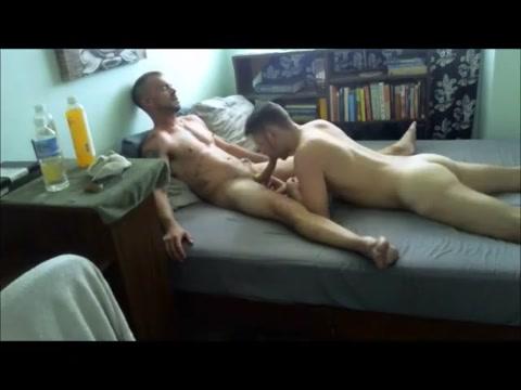 Private Videos Vanessa hudgens pool nude