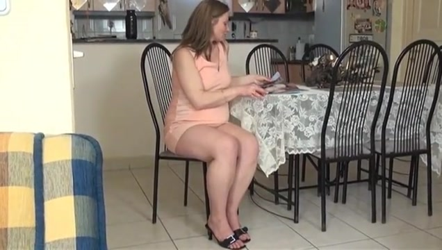 Bad Girls 49 Single moms want sex