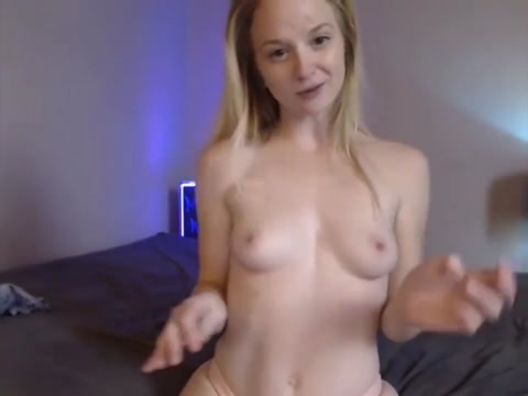 I want to be a painter  Cum Cam Couple Having Homemade sex  Amateurs