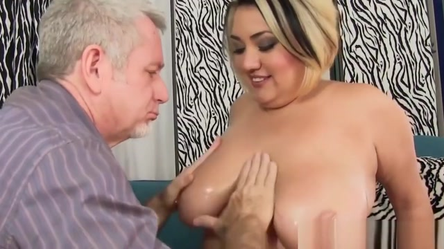 Cockriding BBW babe pleasing lucky cock Juicy milf anal