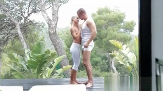Hd 4k Sexy Blonde Young Love Give Blowjob naked girls with big butt
