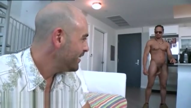 Gay monster cocks free vid clips and big bear porn images We got another Lisa edelstein fakes