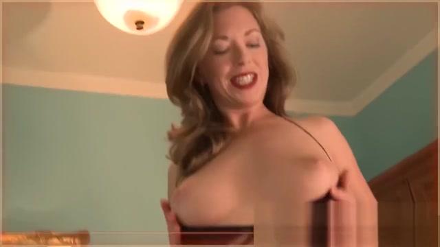 Premature Ejaculation Humiliation (Mistress T)