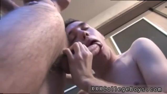 Virtual gay porn boy love celebrity fake U miss me status