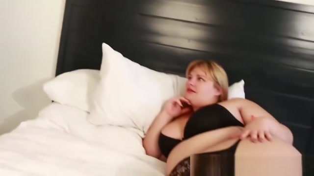 Redhead trans babe pounding tight BBW pussy after fellatio scary short stories for adults