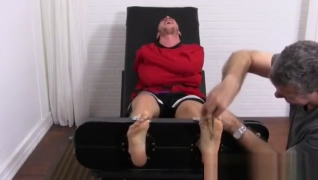 Gay boy kyler moss feet Kenny Tickled In A Straight Jacket wwe divas sex games