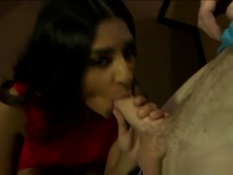 Amateur Babes Flashing Titties During Money Talks Stunt Tea Jul amazing lesbian play