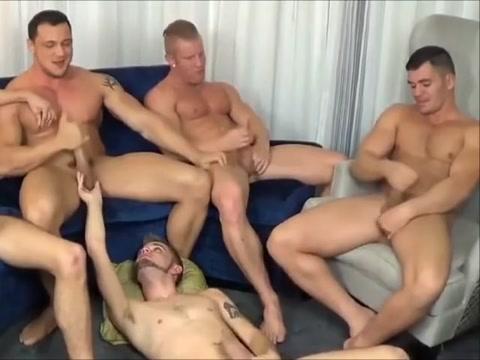 Guys Jerkin Off Moon bloodgood nude topless