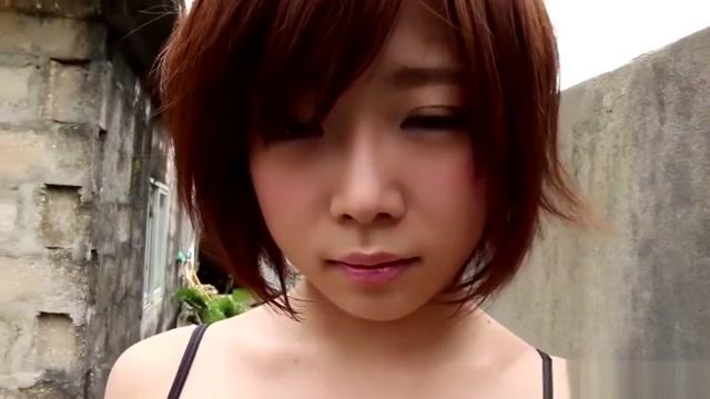 Fabulous adult scene Japanese exotic only here Deviant Websites Jerk Off