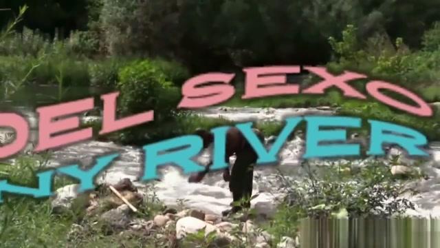 alex_m_cho_pablo_bravo Student having sex in hotel room