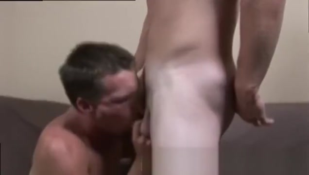 Tylers video guys naked straight first hot cuban fuck anal huge collection of sexy wallpapers.rar