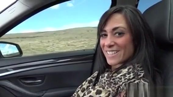 Cowgirl Deepthroat Gag Pantyhose pantyhose fetish wife in