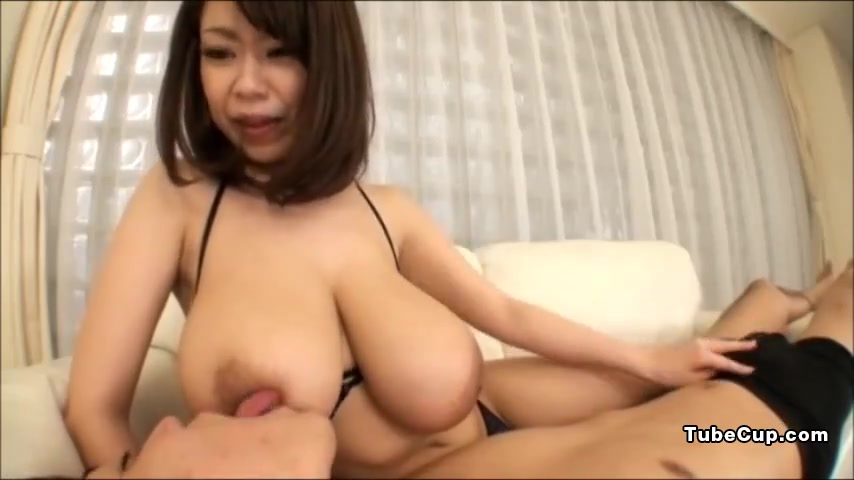 Cougar amateur in hotel from xvideos com XXX