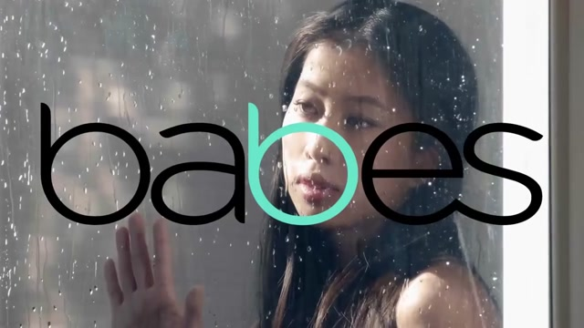 BABES - Charles Dera Aspen Celeste - Smoking Hot Aspen