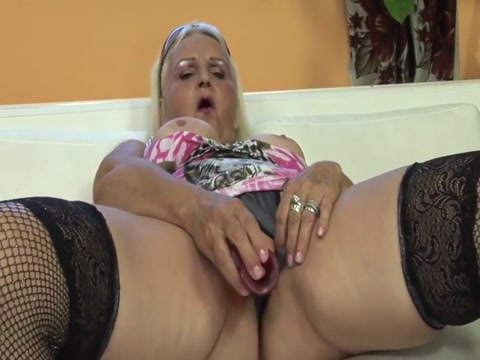 The horniest granny ever How to download games on my boy free android
